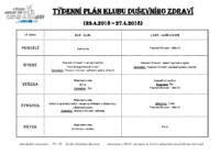 tydenni_plan